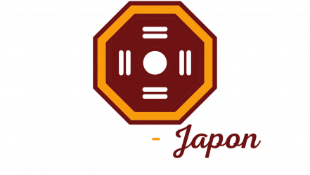 Boutique japon