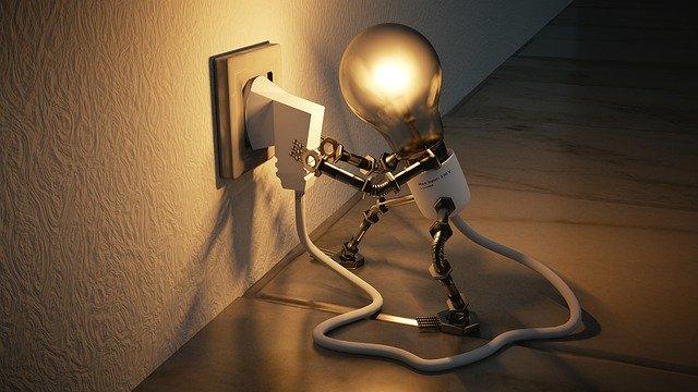 Comment diminuer les dépenses énergétiques dans le foyer ?