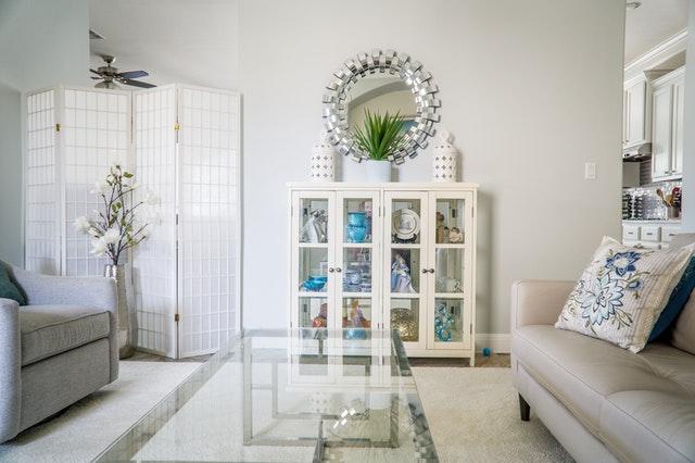 Comment donner à votre maison un look bohémien ou bohémien chic ?